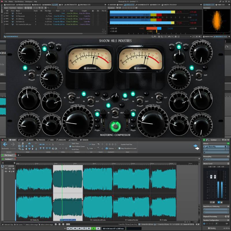 ep mastering, product id 40